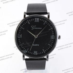 Наручные часы Geneva (код 15504)