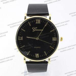 Наручные часы Geneva (код 15505)