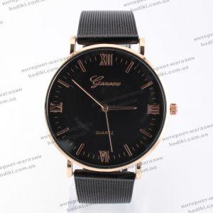 Наручные часы Geneva (код 15506)