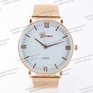 Наручные часы Geneva (код 15507)