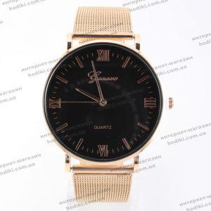 Наручные часы Geneva (код 15508)