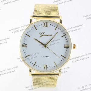 Наручные часы Geneva (код 15509)