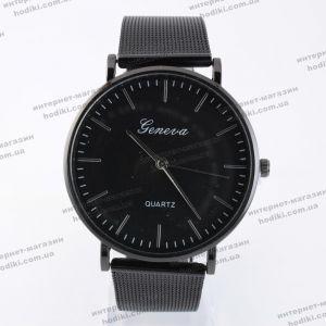 Наручные часы Geneva (код 15511)