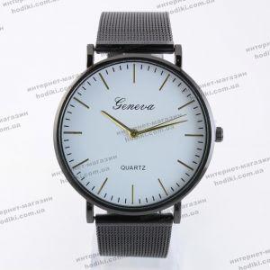 Наручные часы Geneva (код 15512)