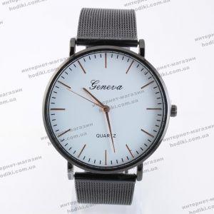 Наручные часы Geneva (код 15513)