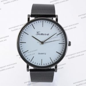 Наручные часы Geneva (код 15514)