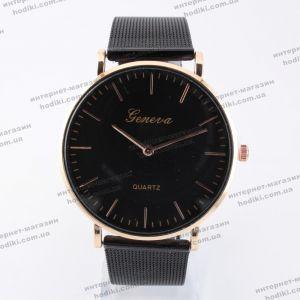Наручные часы Geneva (код 15515)