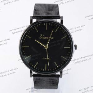 Наручные часы Geneva (код 15516)