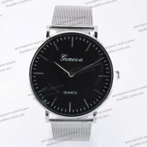 Наручные часы Geneva (код 15518)