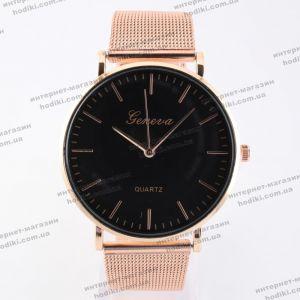 Наручные часы Geneva (код 15519)