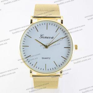 Наручные часы Geneva (код 15522)