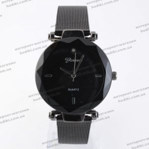 Наручные часы Geneva (код 15523)