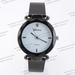 Наручные часы Geneva (код 15524)