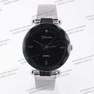 Наручные часы Geneva (код 15525)