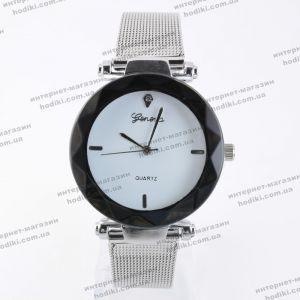Наручные часы Geneva (код 15526)