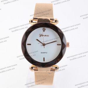 Наручные часы Geneva (код 15527)