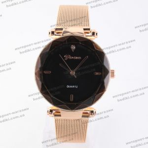 Наручные часы Geneva (код 15528)