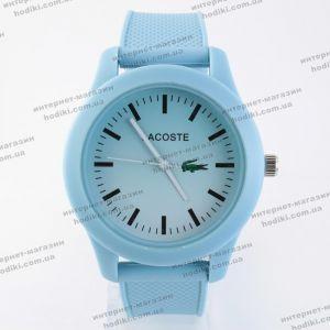 Наручные часы Lacoste (код 15539)