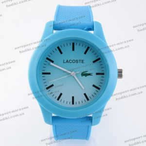 Наручные часы Lacoste (код 15540)