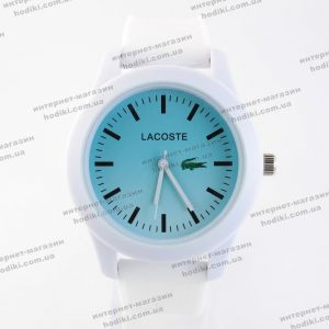 Наручные часы Lacoste (код 15542)