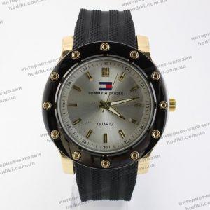 Наручные часы Tommy Hilfiger (код 15543)