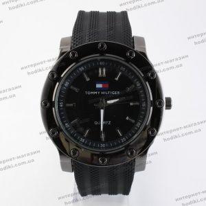 Наручные часы Tommy Hilfiger (код 15544)