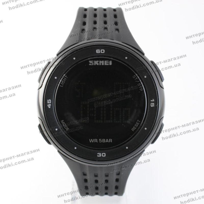 Наручные часы Skmei (код 15546)