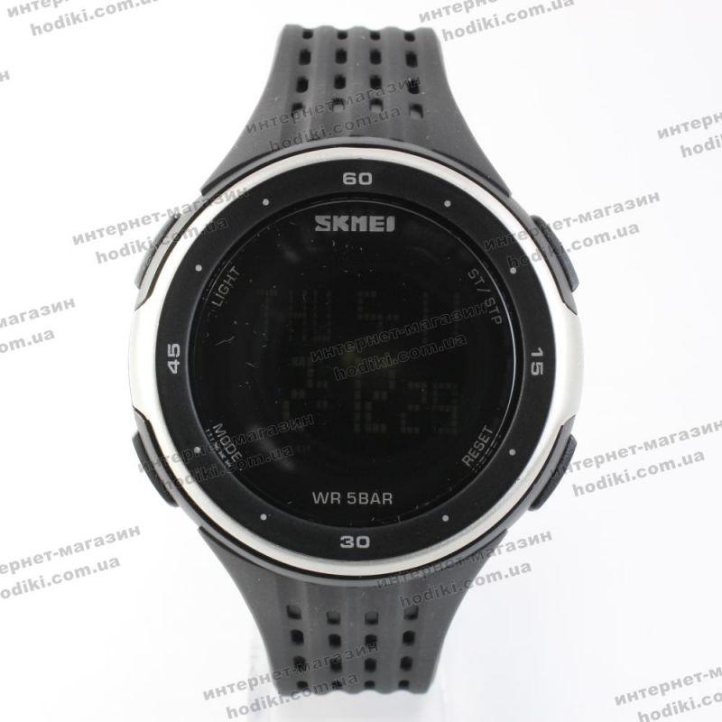 Наручные часы Skmei (код 15547)