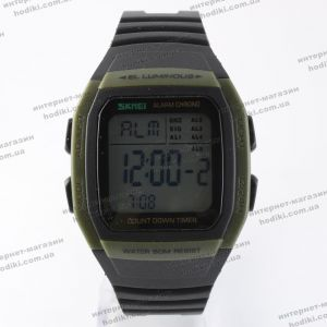 Наручные часы Skmei (код 15548)