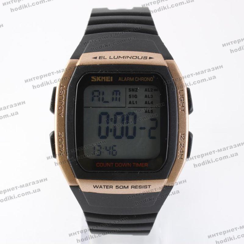 Наручные часы Skmei (код 15549)