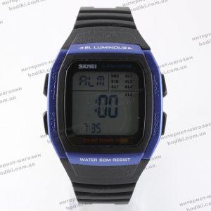 Наручные часы Skmei (код 15550)