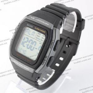 Наручные часы Skmei (код 15551)