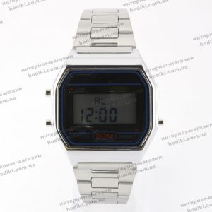 Наручные часы Skmei (код 15555)