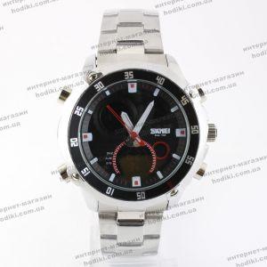 Наручные часы Skmei (код 15560)