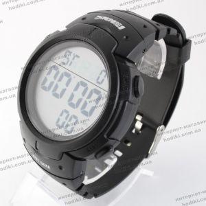 Наручные часы Skmei (код 15564)