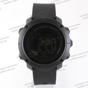 Наручные часы Skmei (код 15565)