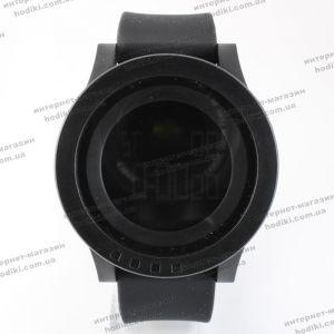 Наручные часы Skmei (код 15566)