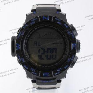 Наручные часы Skmei (код 15567)