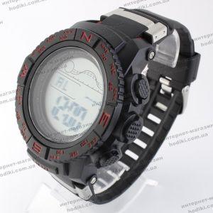 Наручные часы Skmei (код 15568)