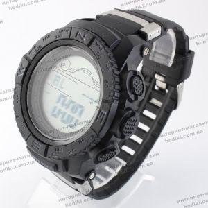 Наручные часы Skmei (код 15569)