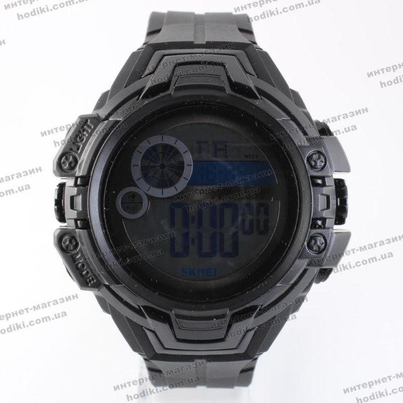 Наручные часы Skmei (код 15571)
