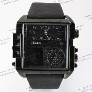 Наручные часы Skmei (код 15572)