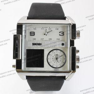 Наручные часы Skmei (код 15573)
