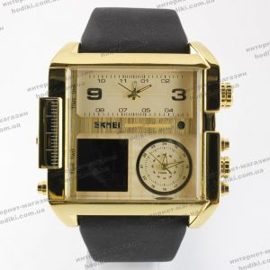 Наручные часы Skmei (код 15574)