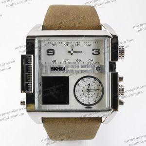 Наручные часы Skmei (код 15575)