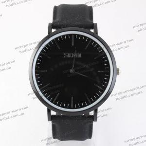 Наручные часы Skmei (код 15576)