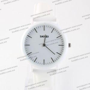 Наручные часы Skmei (код 15578)