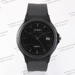 Наручные часы Skmei (код 15580)