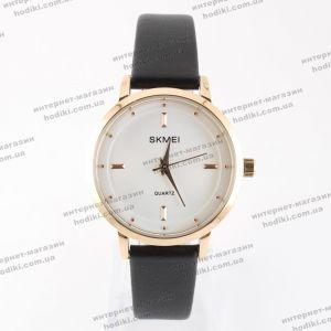 Наручные часы Skmei (код 15581)