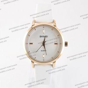 Наручные часы Skmei (код 15582)